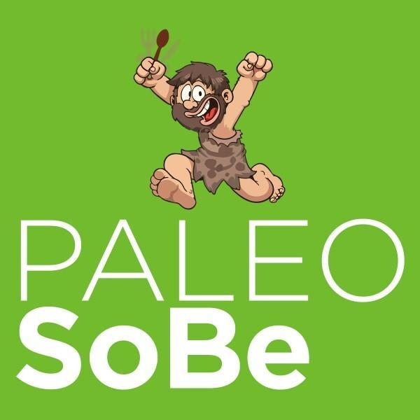 Paleo Sobe LLC