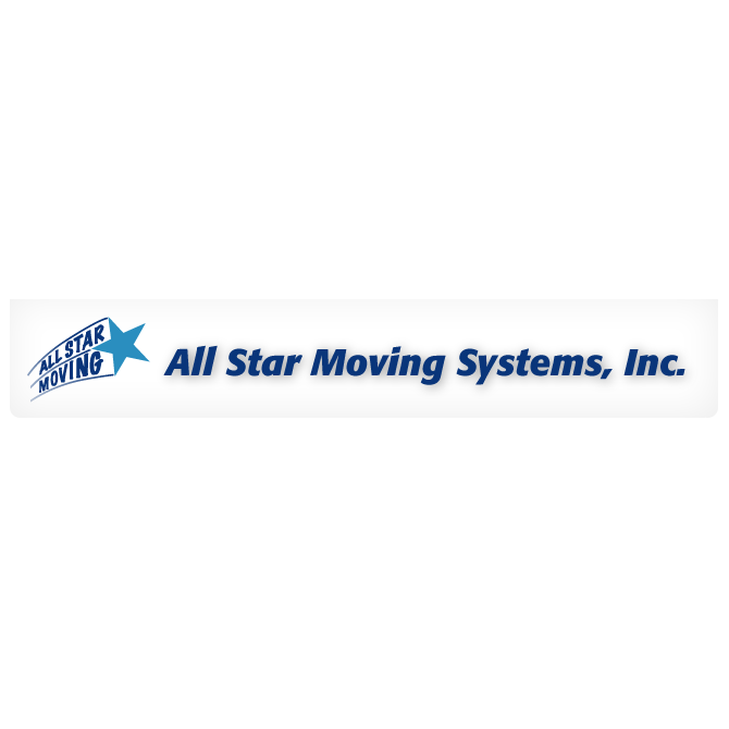 All Star Moving Systems, Inc. image 4