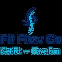 Fit Flow Go image 3