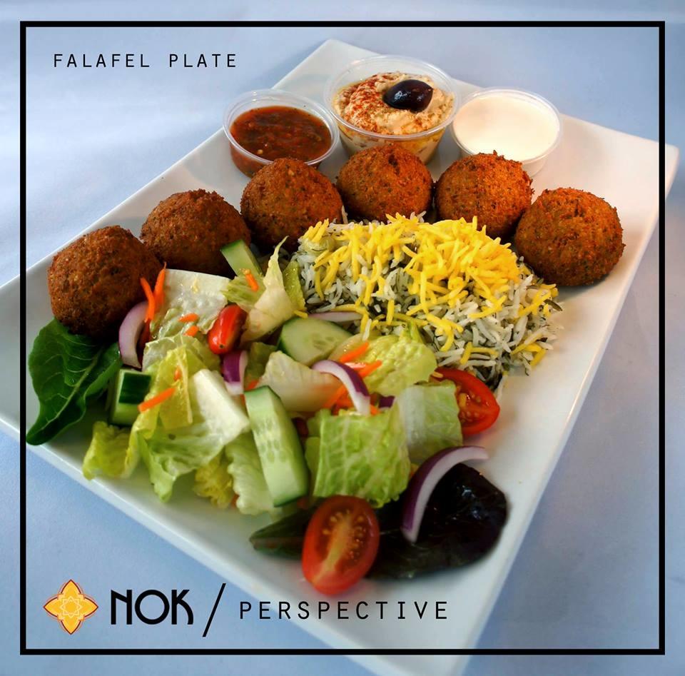noon o kabab image 3