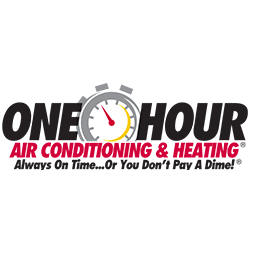 Lakes 1 Hour Heating & Air Conditioning image 0