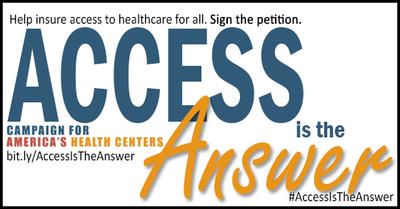 Western North Carolina Community Health Services image 9