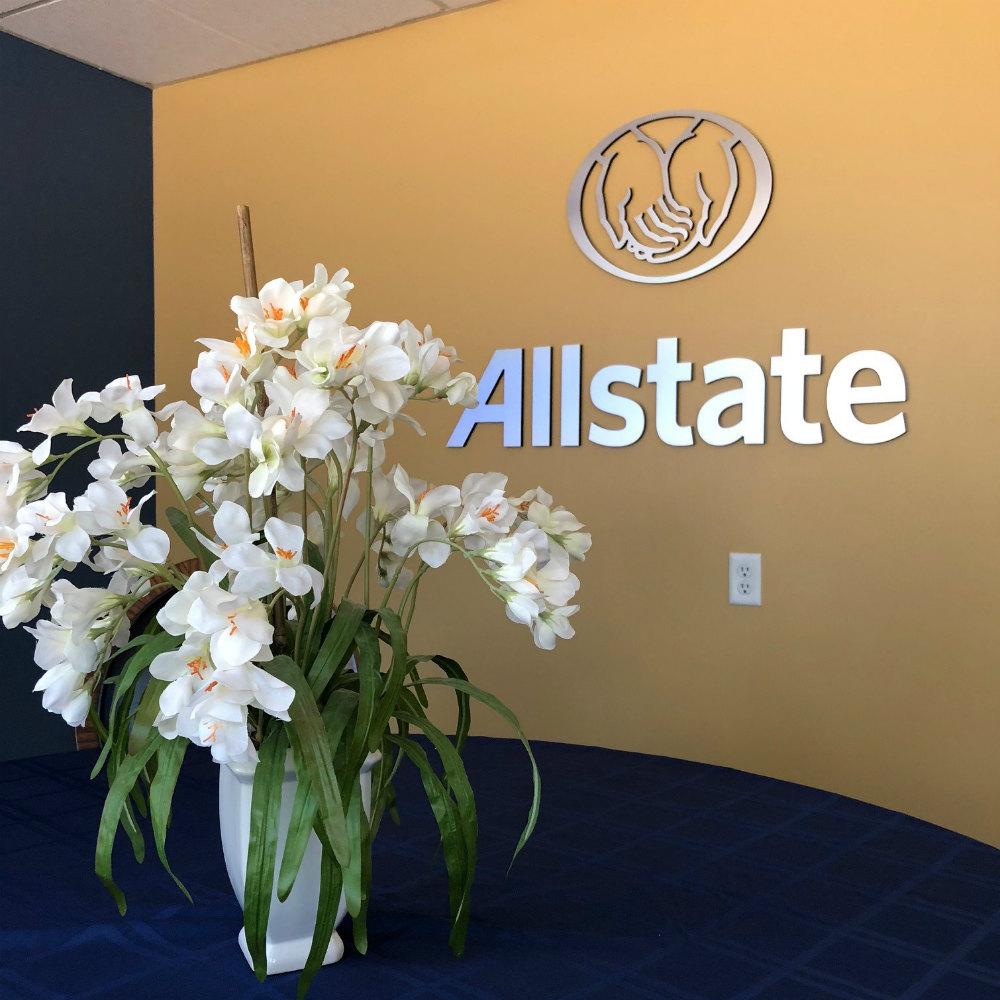 Charlene Harper: Allstate Insurance image 5