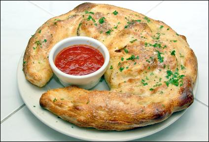Oscar's Pizza & Restaurant image 5