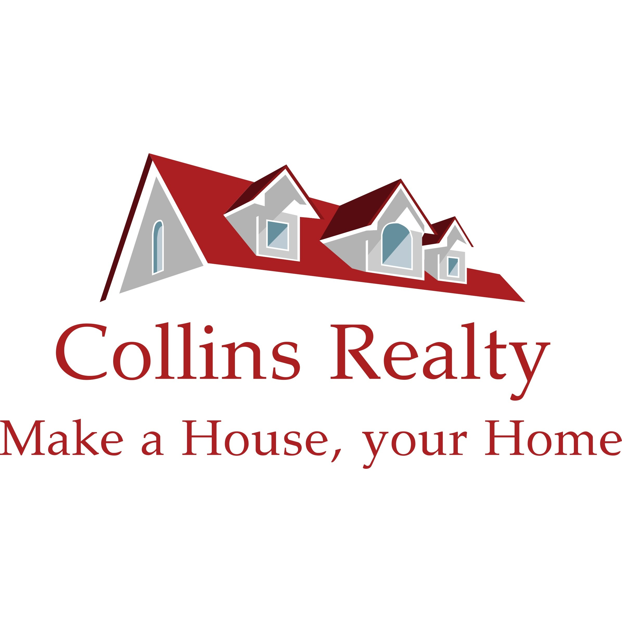 Collins Realty
