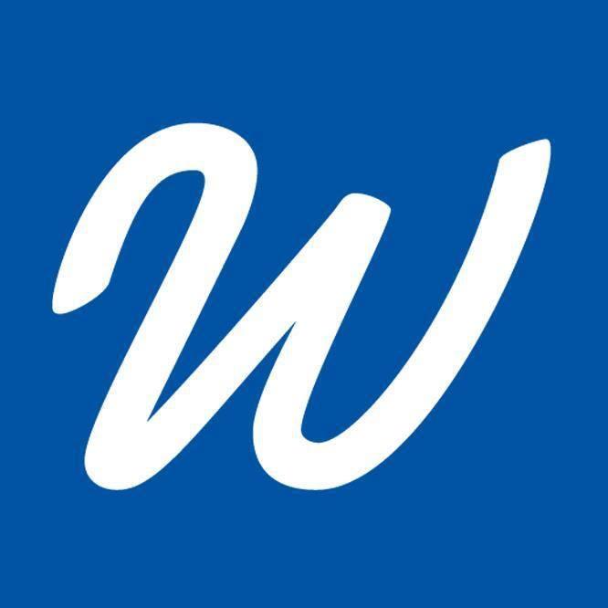 Window World of Omaha - Omaha, NE - Windows & Door Contractors