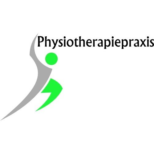 Logo von Physiotherapiepraxis Angela Arnold