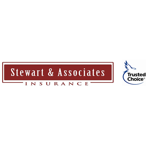 Stewart & Associates Valley Insurance Agency image 8