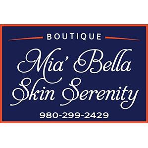 Boutique Mia' Bella & Skin Serenity