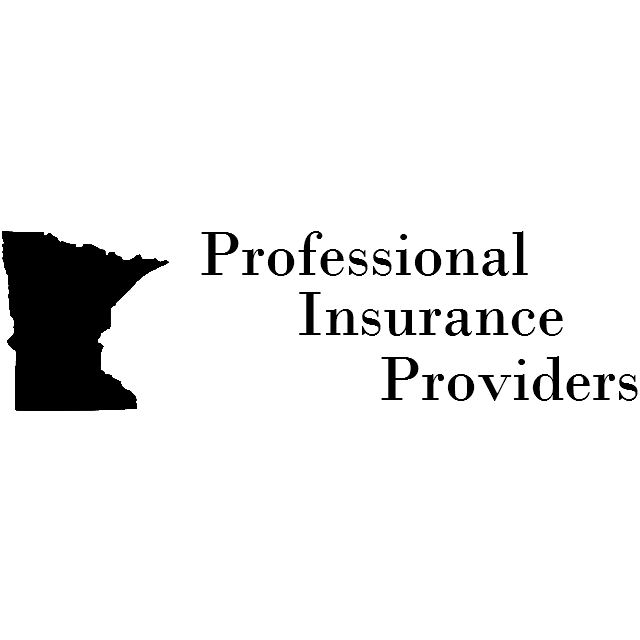 Professional Insurance Providers