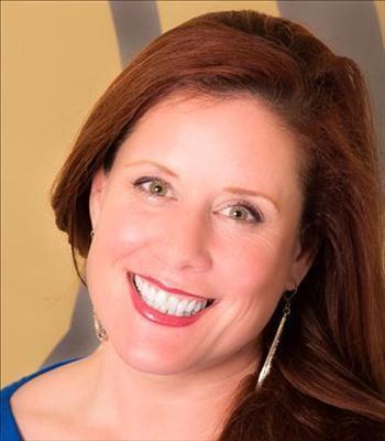 Allstate Insurance: Veronica Howard