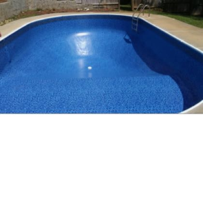 Lazy Day Pool and Spa, Inc. image 43