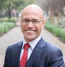 Nicholas Carlin - Ameriprise Financial Services, Inc. image 0