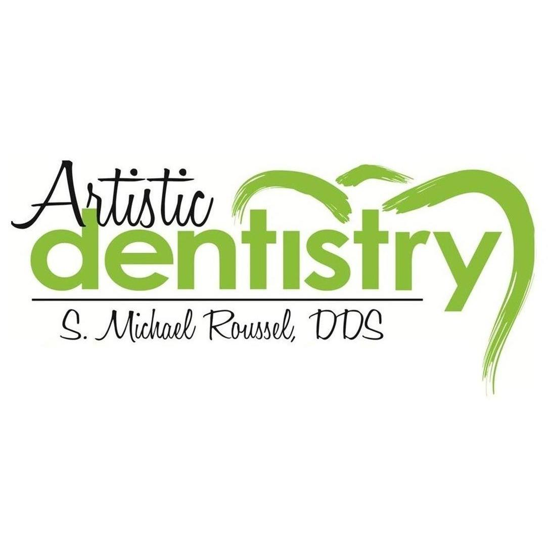 Artistic Dentistry image 1