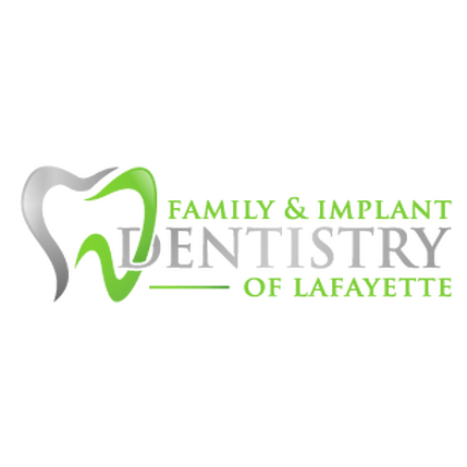 Family and Implant Dentistry of Lafayette