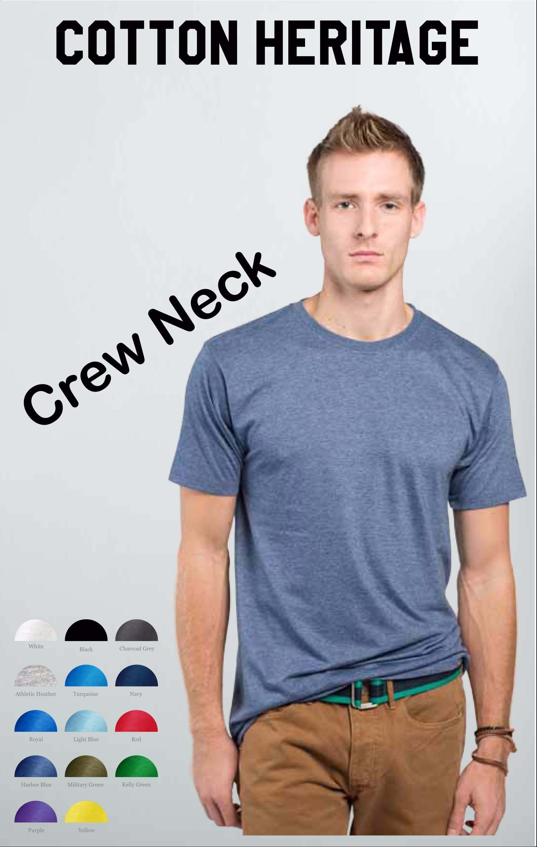 wholesale t shirts N image 10