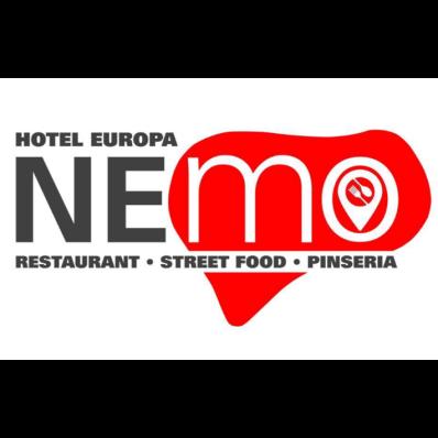 Ristorante Europa da Nemo