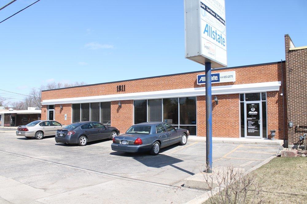 Allstate Insurance Agent: Mulcare Insurance Agency image 6