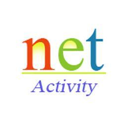 Net Activity Inc.