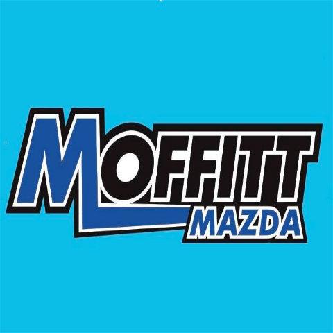Moffitt Mazda
