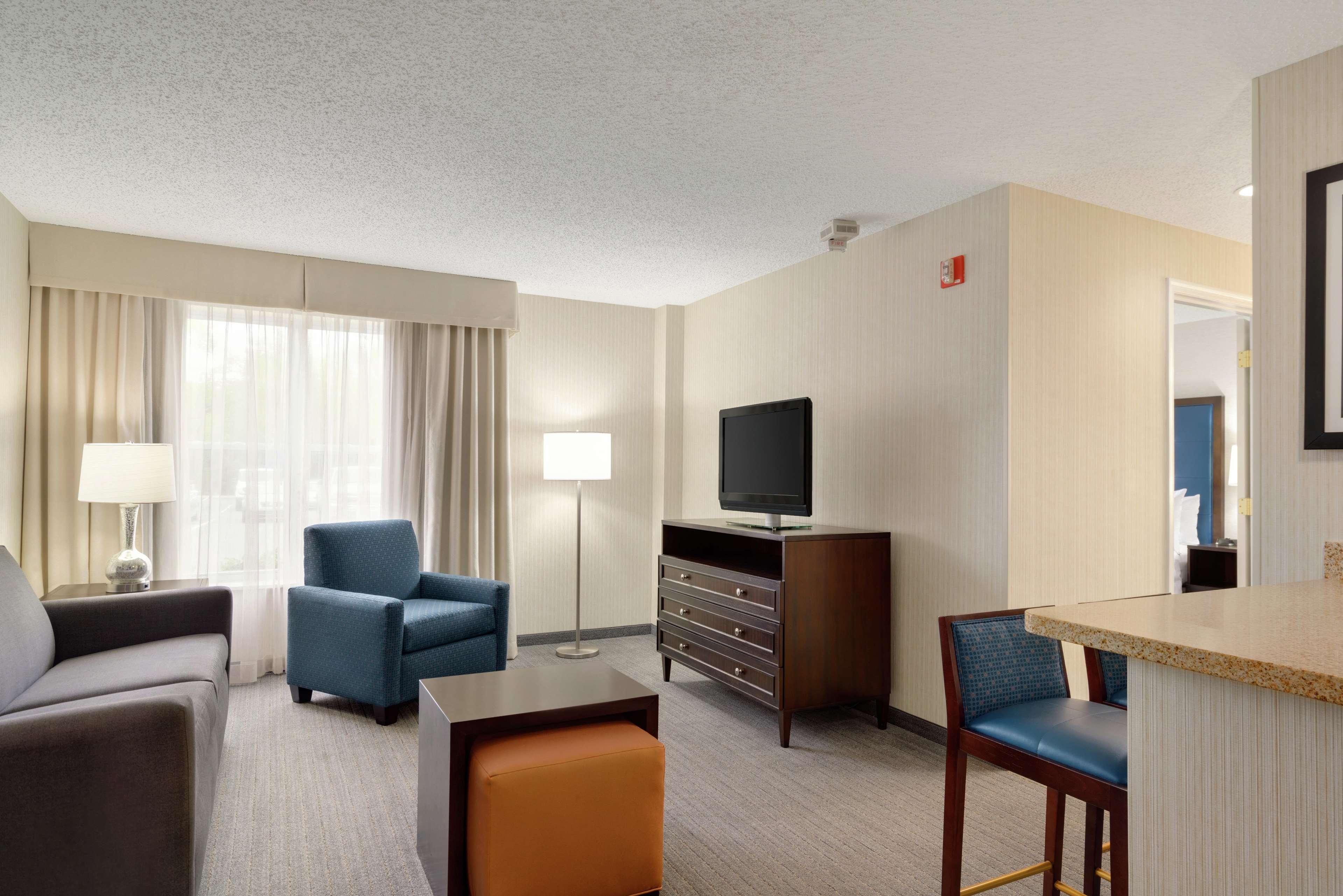 Homewood Suites by Hilton Wilmington-Brandywine Valley in Wilmington, DE, photo #38