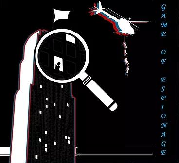 Breakout Escape Rooms image 2