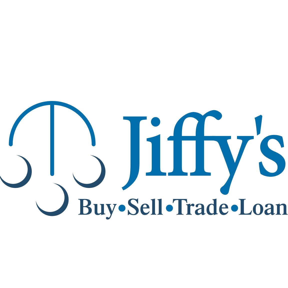 Jiffy's