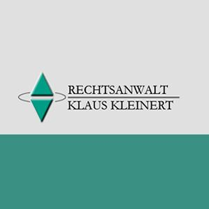 Rechtsanwalt partnervermittlung Hand in Hand Partnervermittlung - Rechtsanwalt Vogelskamp