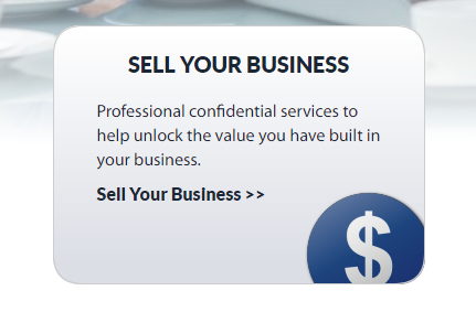 VR Business Brokers image 1