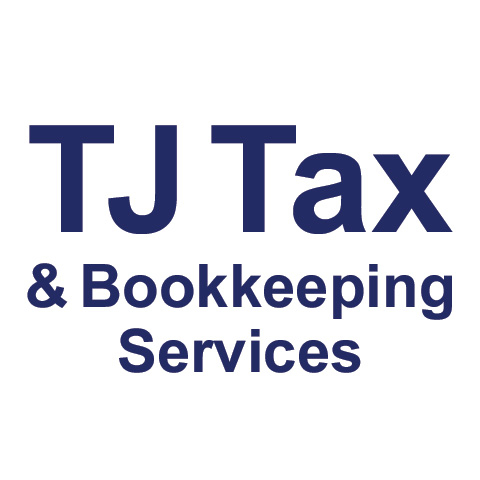 TJ Tax and Bookkeeping Services