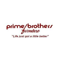 Prime Brothers Furniture image 2