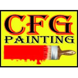 Cfg painting