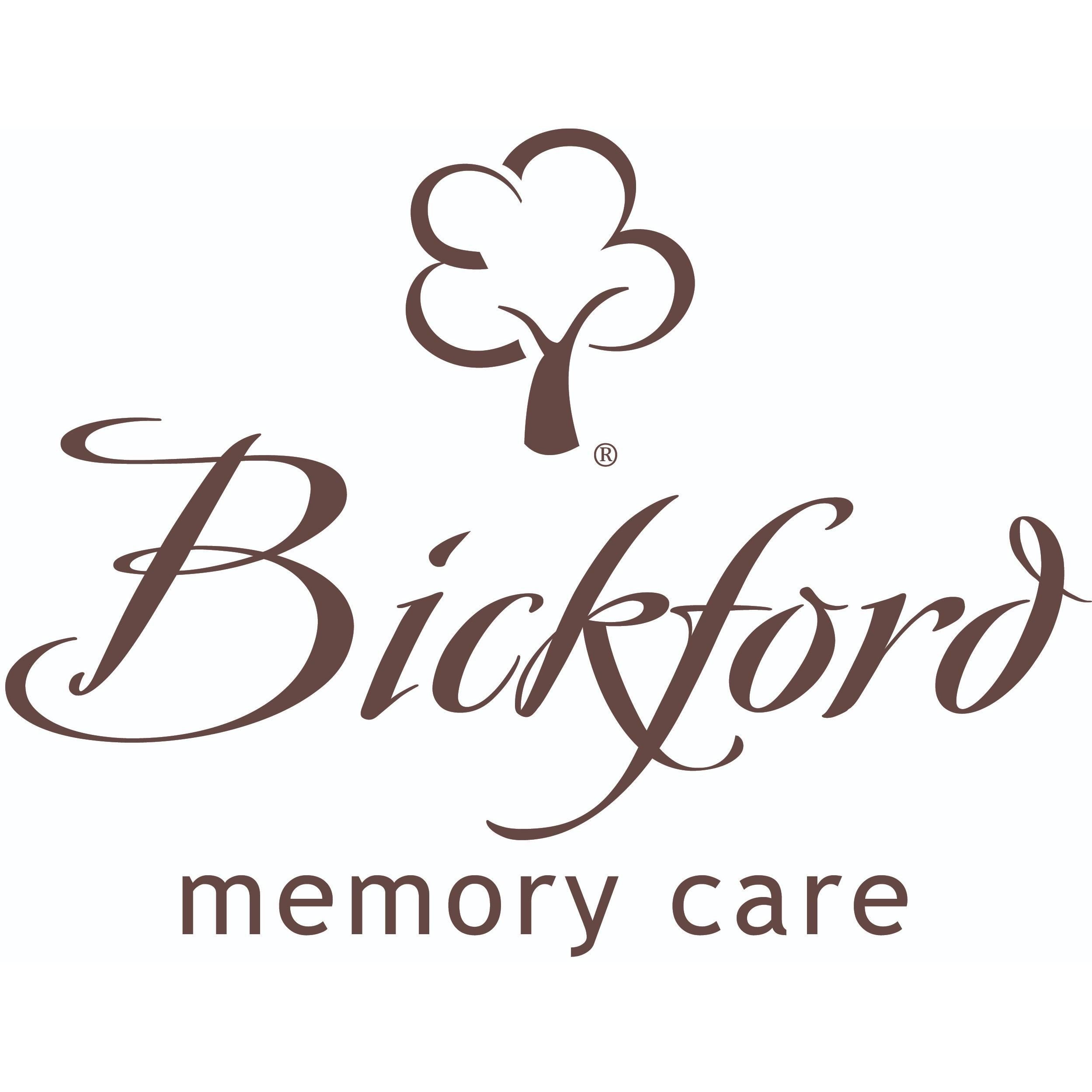 Bickford of Sioux City