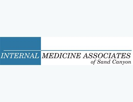 Internal Medicine Associates of Sand Canyon: Ahsan Rashid, MD image 1