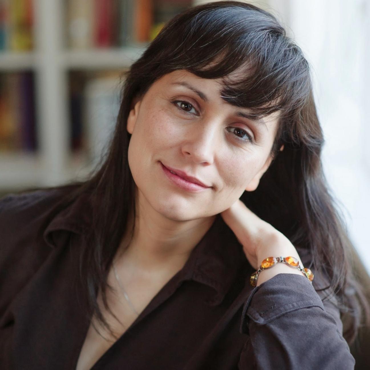 Lisa Chavez image 0