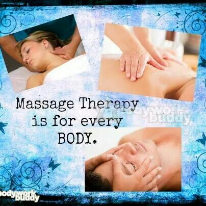 image of the Angie's Massage & Skincare