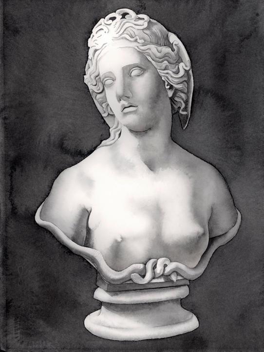 Patricia Cronin image 15