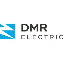 DMR Electric image 5