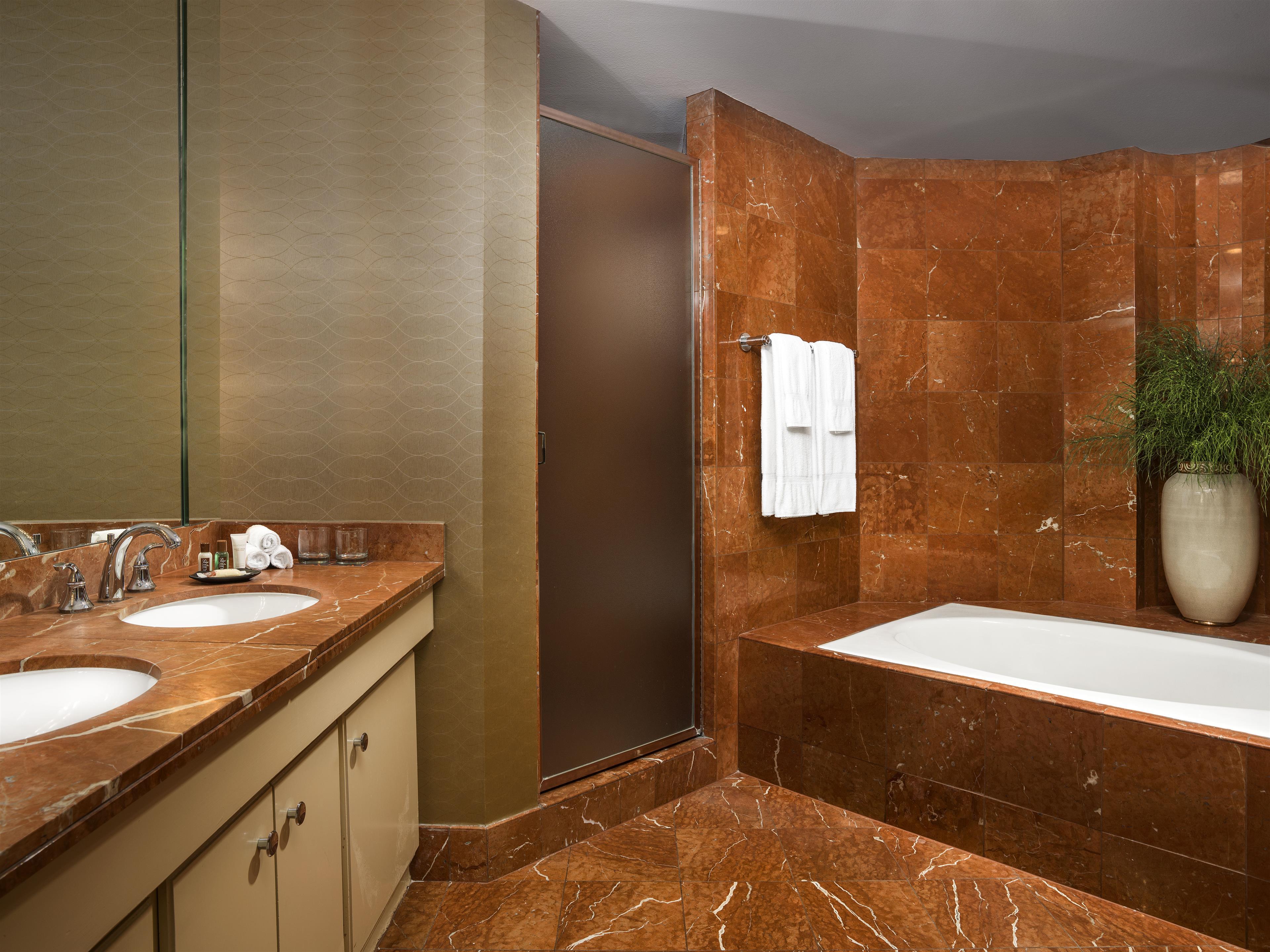 Sheraton Crescent Hotel image 5