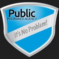 Public Insurance Agency