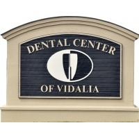 Dental Center Of Vidalia