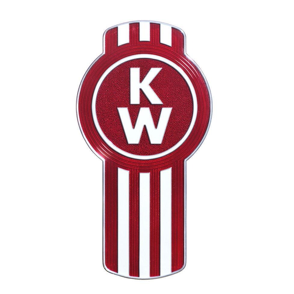 Dodge City Kenworth