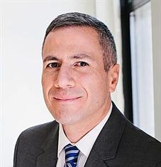 Joseph Candela - Ameriprise Financial Services, Inc.