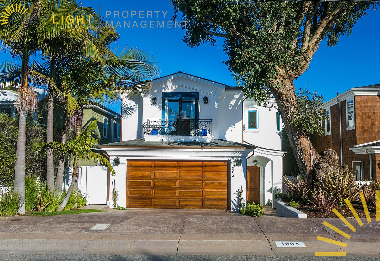 First Light Property Management, Inc. image 14