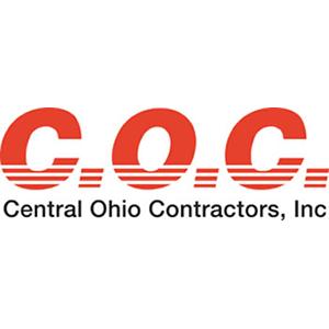Loewendick Central Ohio Contractors