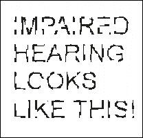 Now Hear This Audiology and Hearing Solutions image 0