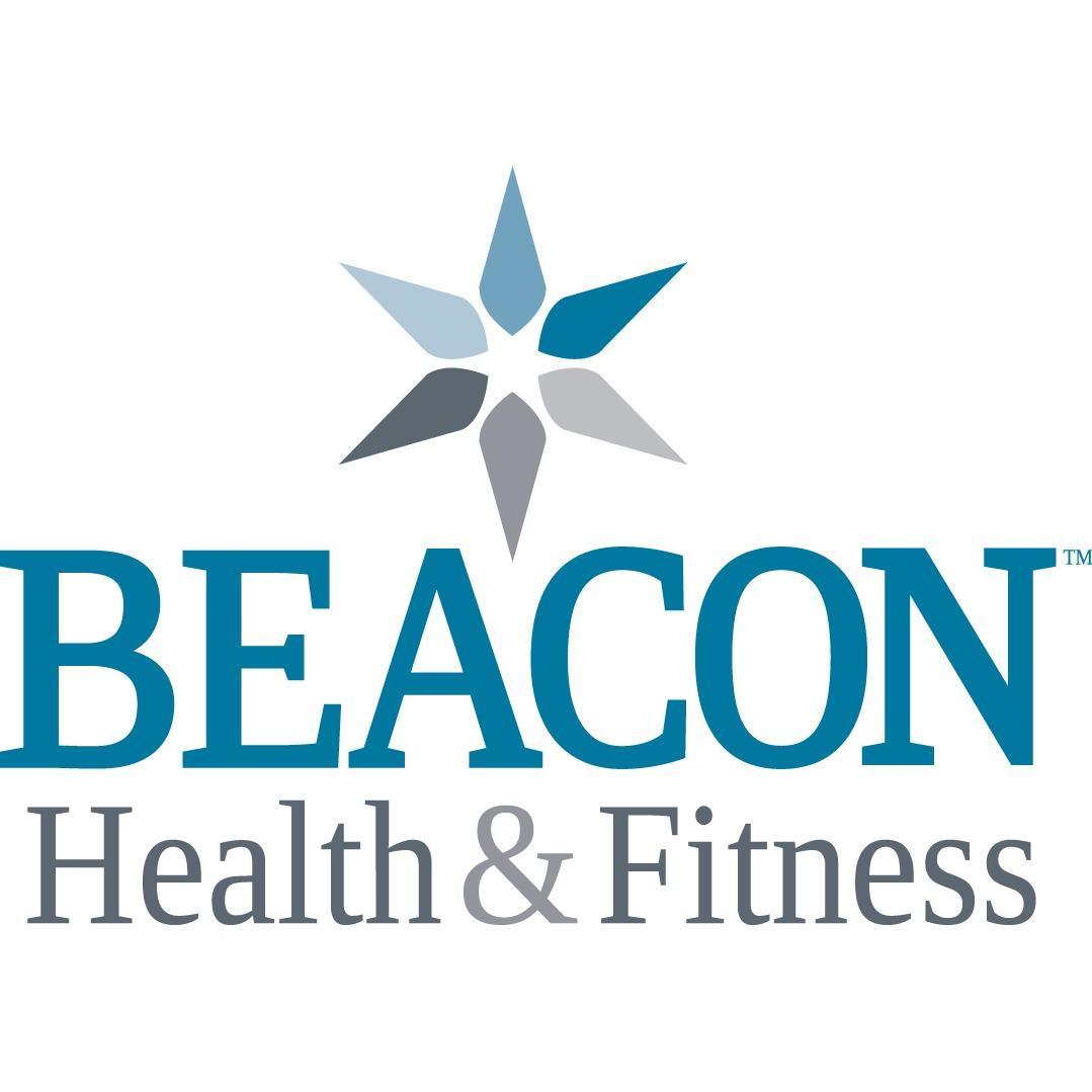 Beacon Health & Fitness Elkhart