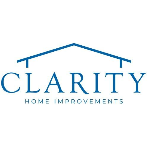 Clarity Home Improvements