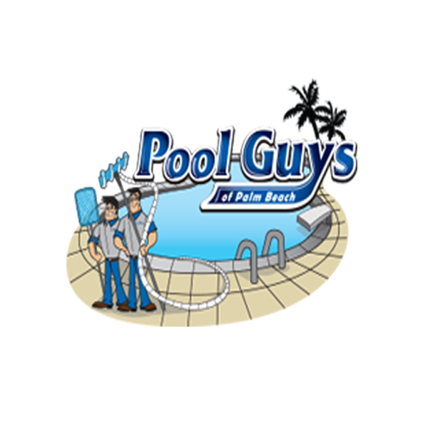 image of Pool Guys of Palm Beach