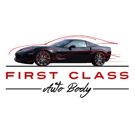 First Class Auto Body